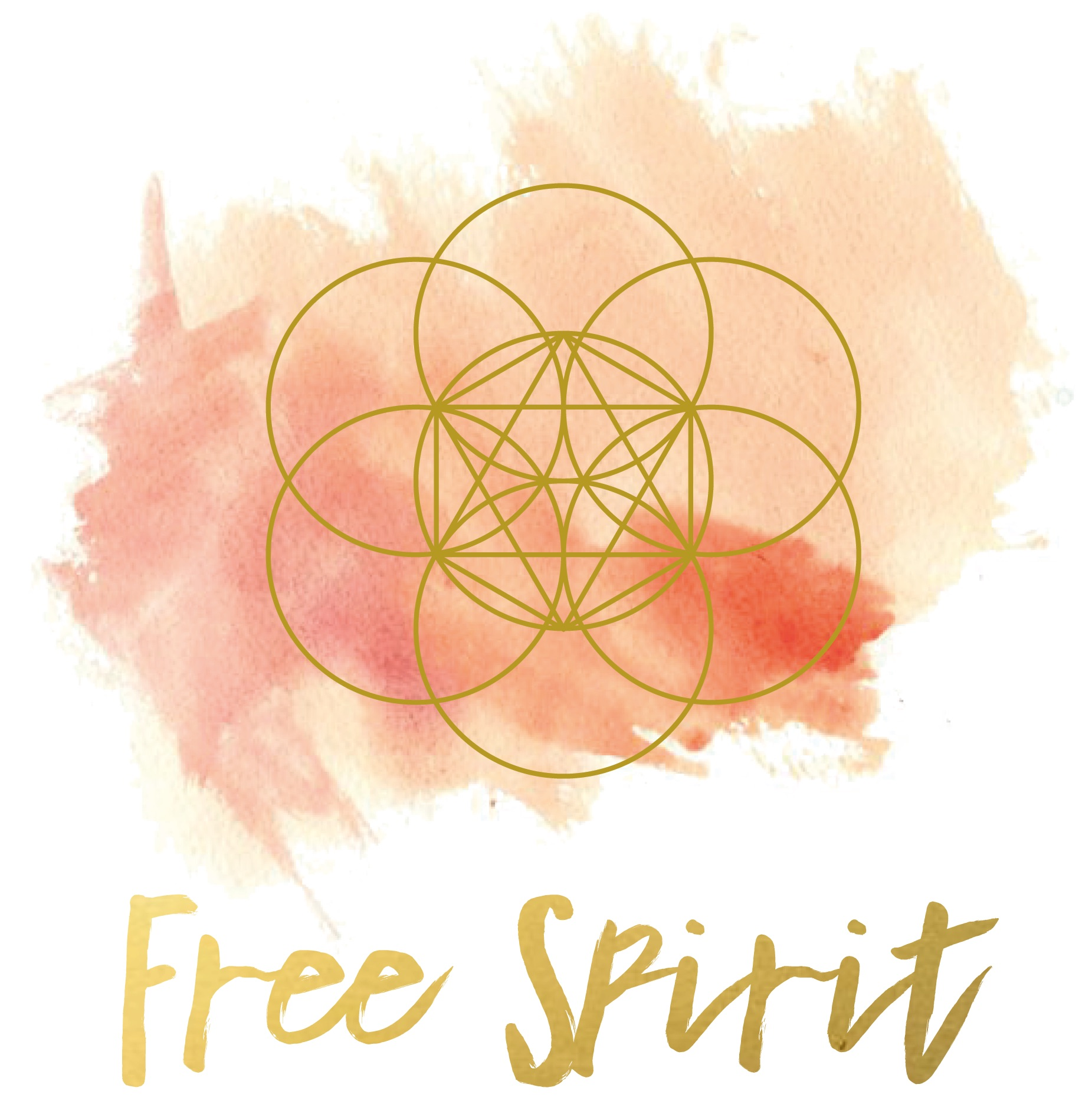 Freespiritcommunications